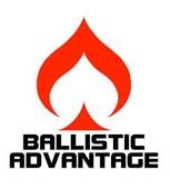 ballistic advantage