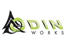 din works