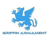 Griffin Armament logo